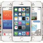 ios 8 app development