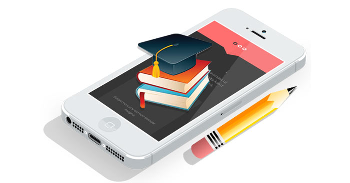 education-app