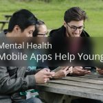 How Can Mobile Apps Help Young People