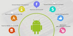Best Tips to Know Before Starting Developing your First Android App