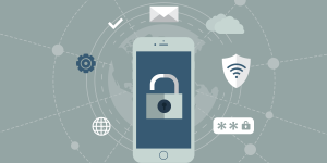 Best Ways to Avoid Security Issues in App Development