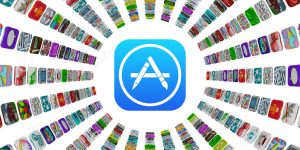 Submit Your App on Apple App Store – A Step By Step Guide