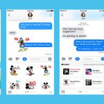 imessage app for ios 10