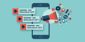 Best Practices for Push Notifications to Get the Best Results