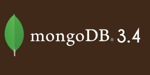 MongoDB 3.4 – What's New In The Most Popular Modern Database
