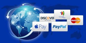 Things To Consider Before Integrating Payment Gateway in a Mobile App