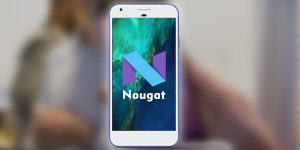 Android 7.1.1 Nougat Finally Here, What Can Users Expect
