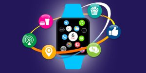 The Road To Success in Wearable App Development With Best Challenges