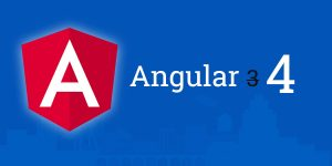 Angular 4 Is The Next Version Instead of Angular 3