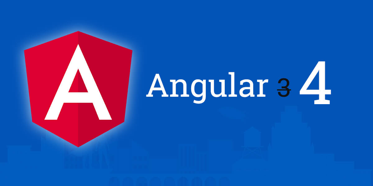 Image result for angular4