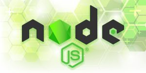 Benefits Of Node.js And Why Startups Are Switching to It?