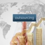 App Development Outsourcing