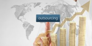 How To Make Mobile App Development Outsourcing Successful And Profitable