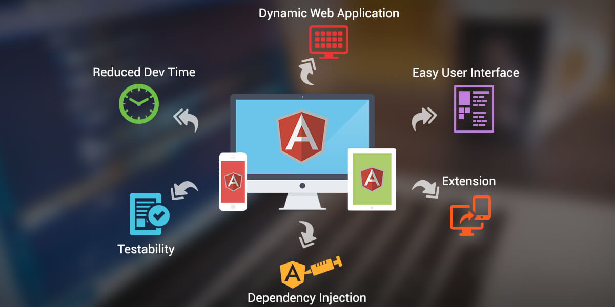 8 Useful Angularjs Tools For Developers To Build Creative