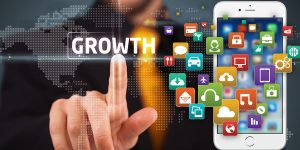 How iOS Application Benefits Your Business to Grow Globally