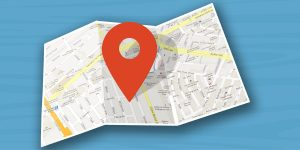 Things To Know Before Developing A Geolocation Based Mobile App