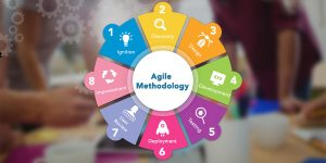 Why Need Agile Methodology For Mobile App Development?