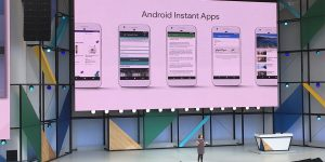 Android Instant Apps Now Available to All Android Developers