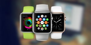 Important Tips To Make Your Apple Watch App Development Successful