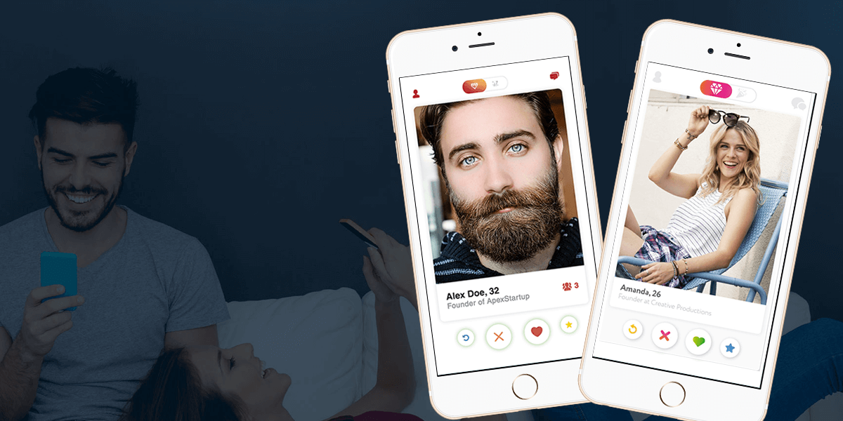 Best Dating Apps - Toms Guide