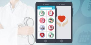 Why Need To Develop A Mobile App For Your Hospital?