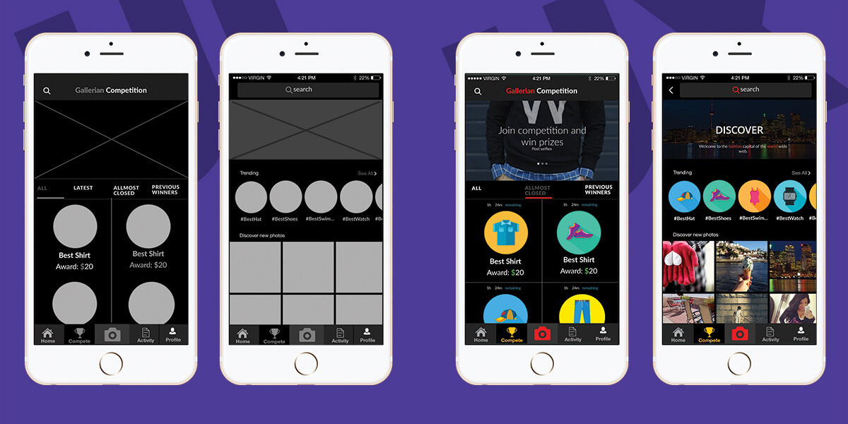 Great Apps For Iphone