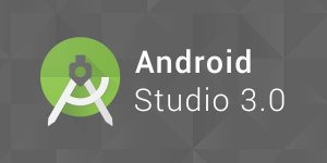 Top Features of Android Studio 3.0 that Make App Development More Powerful