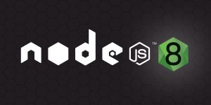 Vital Node.js 8 Features for Developing Scalable Network Application
