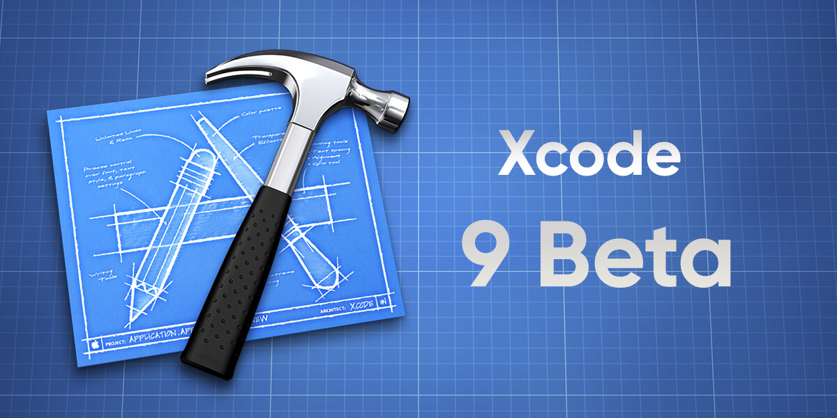 Apple's Xcode 9 Beta Offers Beneficial Improvement for iOS