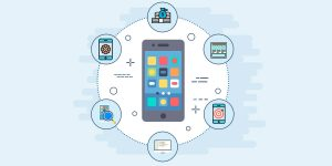 Some Worst App Development Myths and How to Avoid Them
