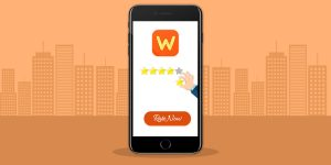 The Most Valuable Tips to Get 5 Star Ratings and Reviews for Your App