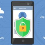 app security knowledge