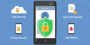 How to Improve Your Mobile App Security Knowledge