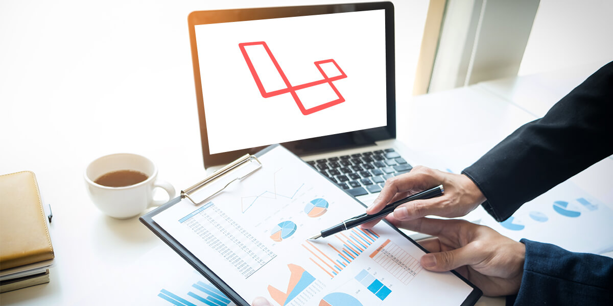 Reasons Why Enterprises Need Laravel Development Services