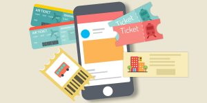 Advantages of Having Mobile Apps for Your Travel and Tourism Business