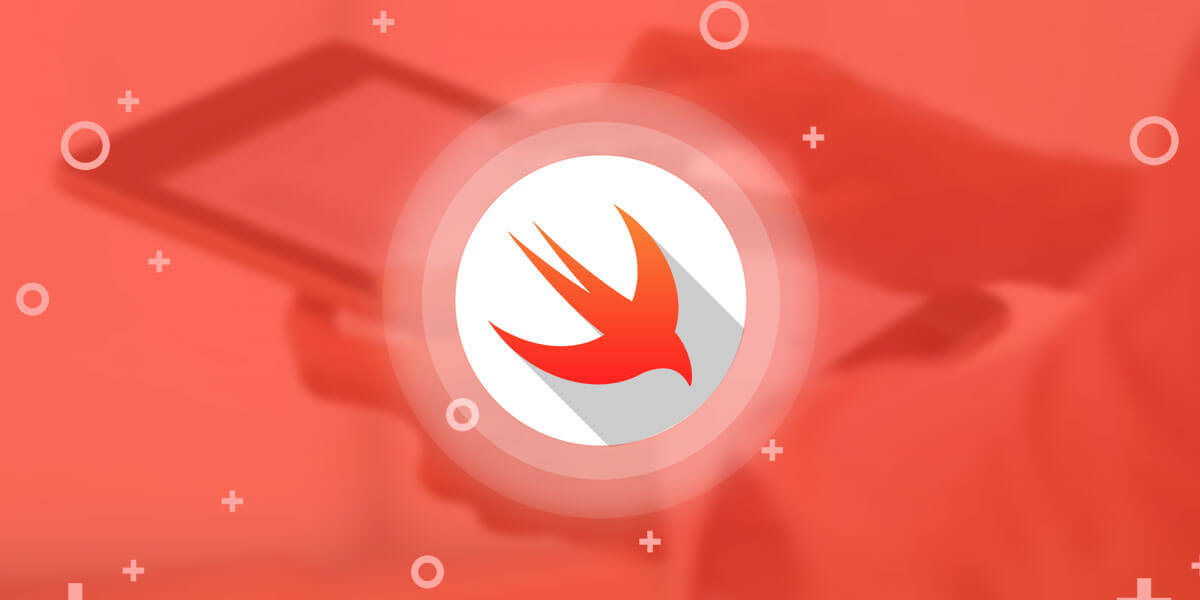 Swift for App Development