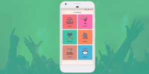 Developing A Mobile Event App: Best Features to Include