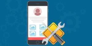 The Importance of Mobile App Maintenance