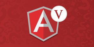 Google Launches Angular 5 JavaScript Framework: Let's Get into the Details