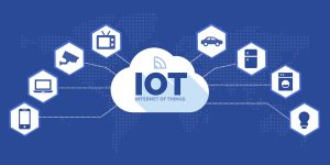 Important Tips for Developing the Applications for the Internet of Things