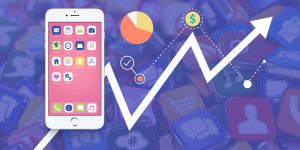 Why the Demand of App Development has Gained High Momentum