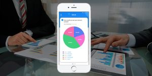Developing Enterprise App That Grabs the Attention of Your Employees