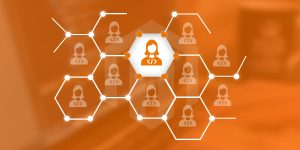 Vital Tips to Hire the Experienced and Reliable Magento Developers