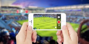 Developing Live Video Streaming App: How to Go About it