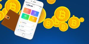 How to Build a Bitcoin Wallet App and How it's Useful to Mobile Payments