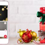 cristmas holiday apps