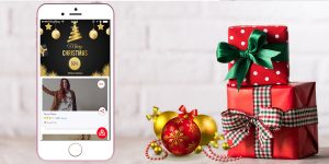 Essential Tips to Prepare your Apps for the Holiday Season