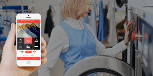 The Cost of Laundry App Development and Must Have Features
