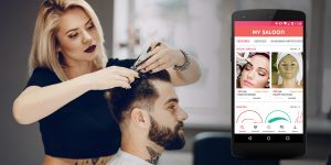 Salon App Features You Cannot Snub to Reap ROI Benefits