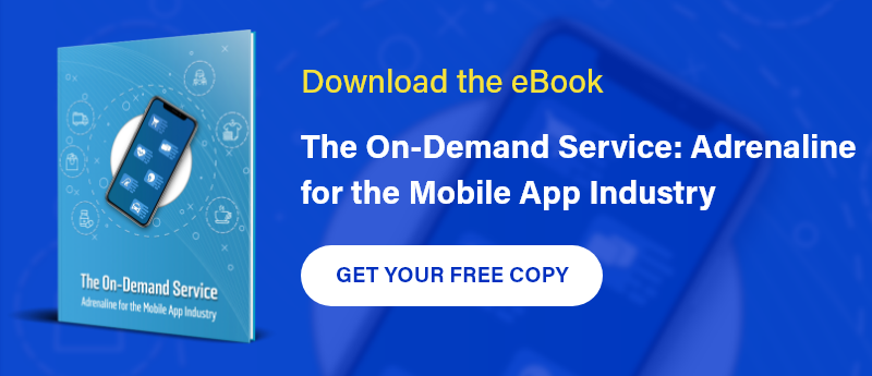 on demand ebook banner